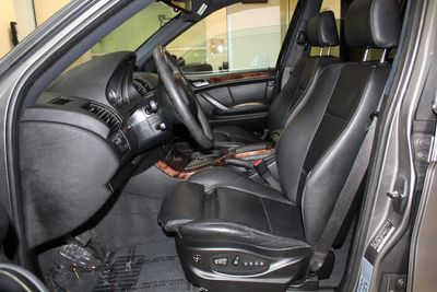 2006 BMW X5 3.0i 3.0i