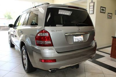 Used 2007 mercedes benz gl class gl450 at radical auto deals for 2007 mercedes benz gl class gl450 price