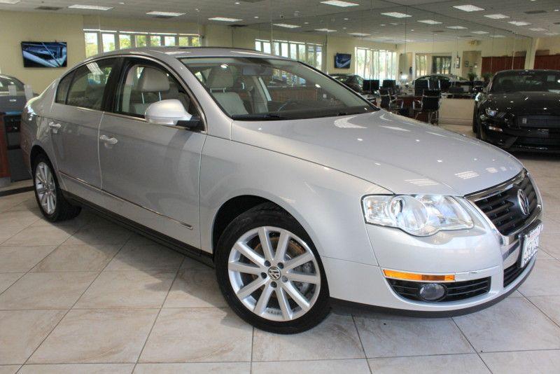 article car ramadan deals vw volkswagen ramadancardeals