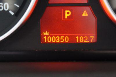 2010 BMW X5 xDrive48i 48i