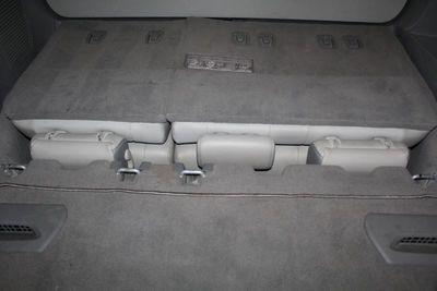 2011 Toyota Sienna Ltd