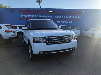 http://radicalautodeals.com/uimages/vehicle/4498992/med/2012-Land-Rover-Range-Rover-SC-SALMF1E47CA387221-8673.jpeg