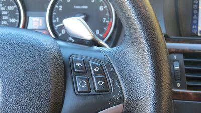 2010 BMW 3 Series 335i