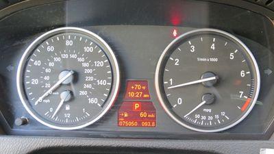 2013 BMW X5 xDrive50i xDrive50i
