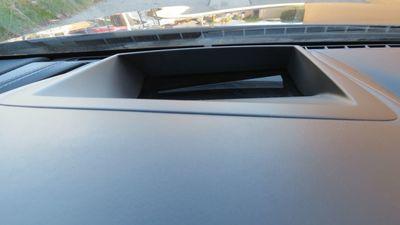 2014 BMW 640i Gran Coupe 640i