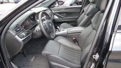 2013 BMW M Models